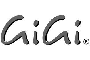 http://shop.gigicd.com