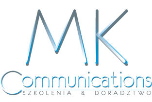http://mkcommunications.pl