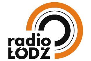 https://www.radiolodz.pl/