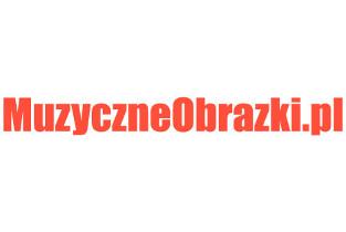 http://muzyczneobrazki.pl