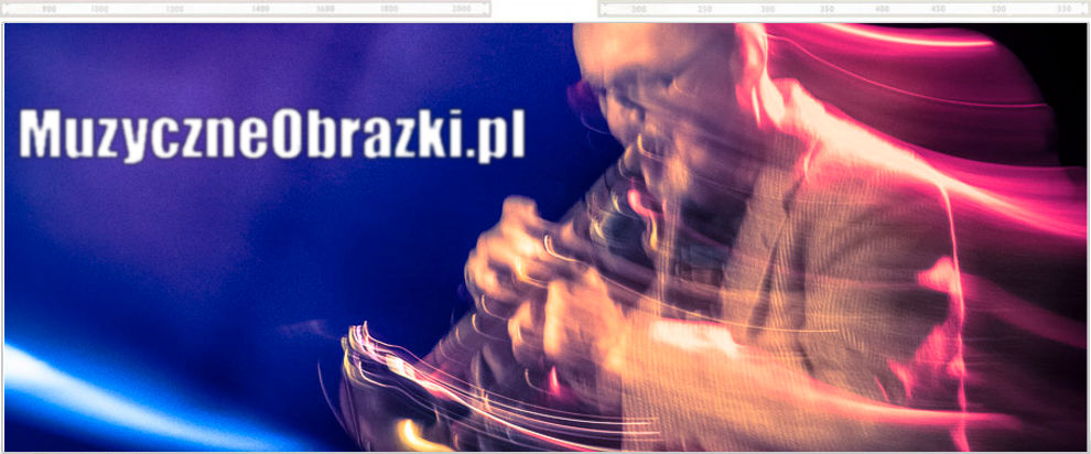 muzyczneobrazki.pl