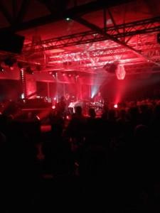 Sopot Jazz Festival: Nelson Veras Trio!