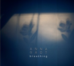 AniaGadt