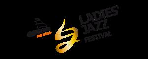 LJF logo biale