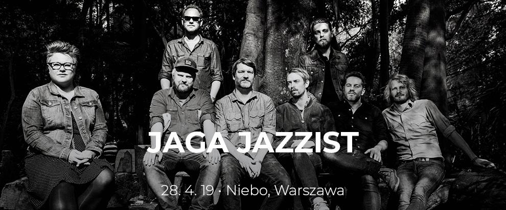 990×412 Jaga Jazzist
