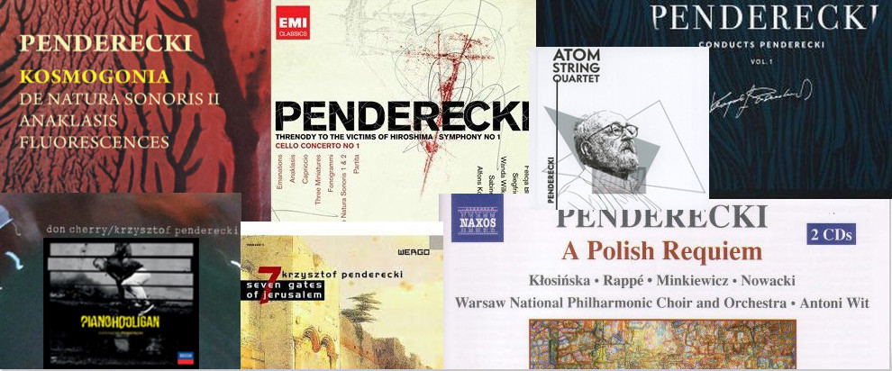 penderecki3