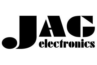 JAG-electronics – Wzmacniacze Lampowe, kolumny, kondycjoner sieciowy, kable sieciowe, audio, hi-end